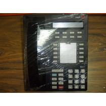 Telefonos 8410d Lucent Technologies