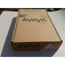 Tarjeta Avaya Tn2602ap Media Resource Id: 700463474 Nueva