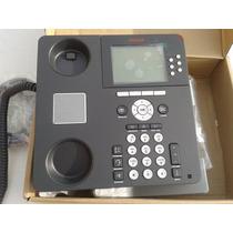 Telefono Avaya 9630g Nuevo