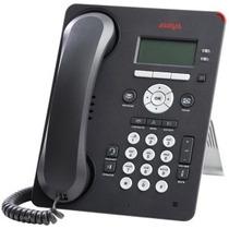 Telefono Avaya 9601 Nuevo
