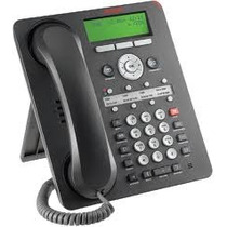 Telefono Avaya 1408 Nuevo