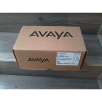 Telefono Avaya M3903 Nuevo Semi Profesional Opcion 11
