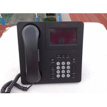 Telefono Avaya Modelo 9621g Codigo 700480601