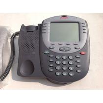 Telefono Avaya 2420 Nuevo Digital Ip Office, Definity, Cm