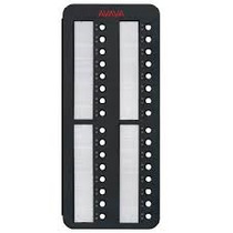 Botonera Bm32 Ip Button Module Avaya 700415573 Nuevo