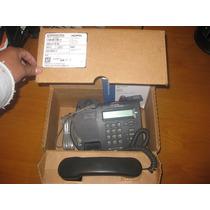 Telefono Nortel M3902 (nuevo)