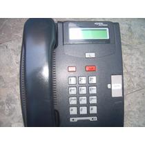 Telenono Nortel T7100