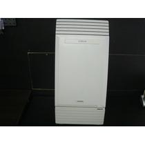Nortel Norstar Mics 0x32 W/ R7.1 Sw Nt7b53fa Nuevo