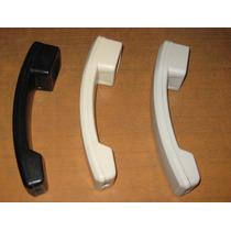 Auricular Nortel Para Telefonos De La Serie M2xxx