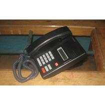 Telefono Norstar M7100 Basico