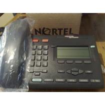 Teléfono Digital Nortel M3903
