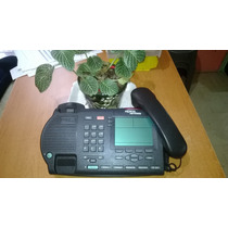 Telefono M3904 Digital Nortel