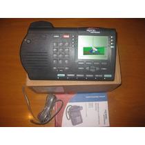 Telefono Nortel M3905 (nuevo) Call Center
