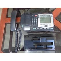 Telefono Nortel Ip-phone 2004 Nuevos