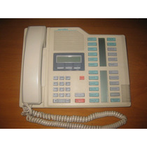 Telefono Norstar M7324 Operadora