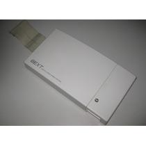 Tarjet De Expansion Panasonic Kx-td170 8 Extensiones