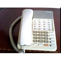 Telefono Multilinea Panasonic Kx-t7020 Altavoz