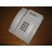Telefono Digital Ericsson Dbc-212 O Dialog 3212
