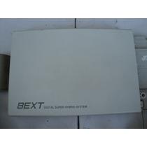 Tarjeta Panasonic 8 Extensiones Hibridas Kxtd170