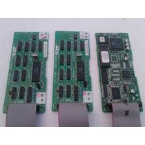 Tarjeta Para Modem Kxtd1232 Panasonic