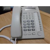Conmutadores Panasonic,instalacion, Reparacion, Programación