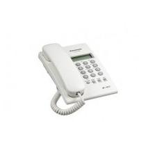 Telefono Ejecutivo Modelo Kx-t7703x Unilinea Panasonic