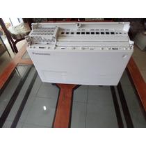 Central Telefonica Mod. Kx-ta308