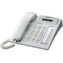 Telefono Panasonic Kx-t7565 Nuevo