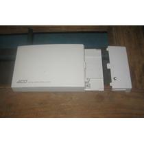 Tarjeta Panasonic Kx-td180 De 4 Lineas