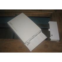 Tarjeta De Expansion Panasonic Kx-td180