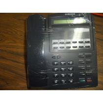 Telefono Multilinea Samsung Nx12e