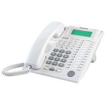 Teléfono Multilinea Panasonic Kx-t7735