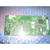 Tarjeta D 04 Canales Disa Kx-tda 0191 Para Conmutadores Tda