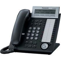 Conmutadores Y Asesoria Todo En Telefonia Voz Datos Y Video