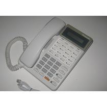 Telefono Multilinea Panasonic Kx-t7030