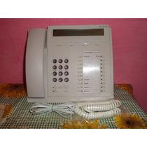 Teléfono Digital Ericsson Dialog 3213 O Dbc-213