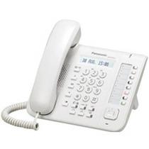Telefono Panasonic Kx-dt521 Digital Con 8 Teclas Programable