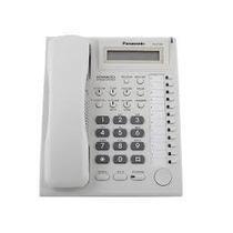 Telefono Kx-t7730 Panasonic Conmutador Programador