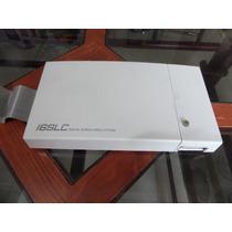 Tarjetas Panasonic Modelo Kx-td174