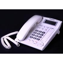 Para Conmutador Telefono De Conferencias O Sala De Juntas