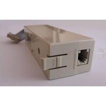 Adaptador De Portero Panasonic Kx-t30860