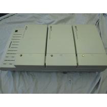 Panasonic Kx-td1232 Completa 12 Lineas 32 Extensiones