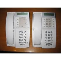 Telefono Digital Ericsson Ip Dialog 4422 O Dbc-422