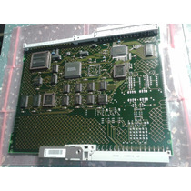 Rof1375348/1 Tarjeta Ericsson Md110 Tmu R3b