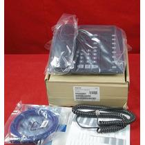 Telefono Siemens Optipoint 410 Standard