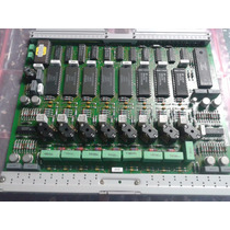 Rof131833-5 Tarjeta Ericsson Md110 Elu5