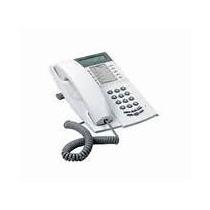 Telefono Ericsson Dialog 4222 Nuevo Dbc 222