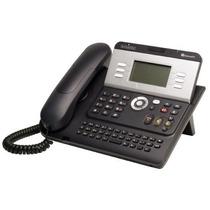 Alcatel Lucen Ip Touch 4028 Reconstruido Como Nuevo