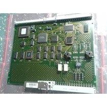 Rof1375335-2 Tarjeta Ericsson Md110 Tmu R3a