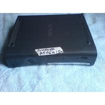 Xbox 360 Elite Barato Con Detalle Maa
